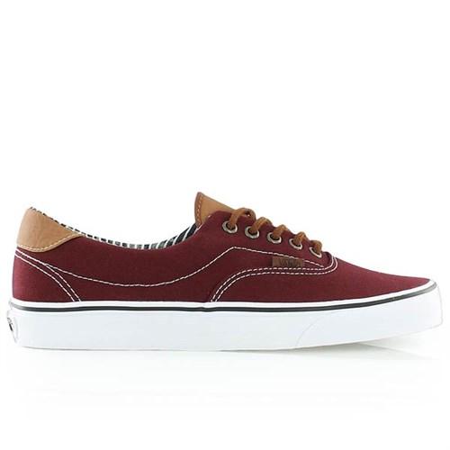 Vans Era 59 Erkek Günlük Ayakkabı 3S4ıa6
