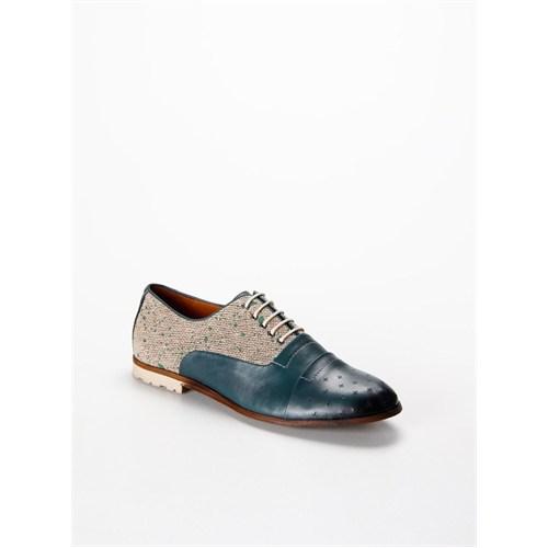 Shumix Günlük Erkek Ayakkabı 1600 Dr 1288Shuss.Ysla