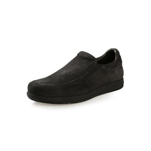 Dexter Erkek Klasik Ayakkabı Siyah E1305