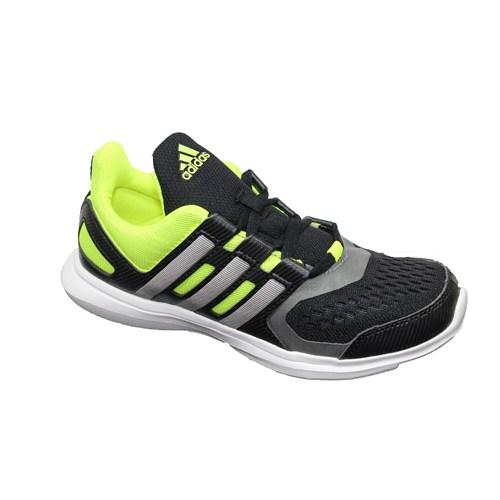 Adidas Hyperfast B34481 Çocuk Günlük Spor Ayakkabı