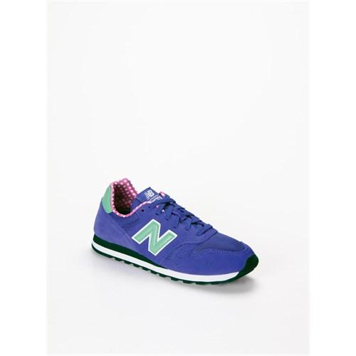 New Balance Nb Kadın Lifestyle Günlük Ayakkabı Wl373bgp Wl373bgp.11F