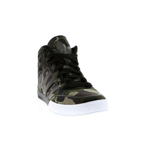 Adidas (Aq4552) Hardcourt Erkek Ayakkabı