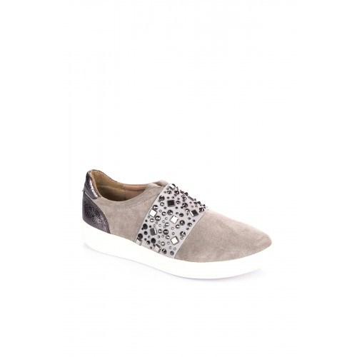 Elle Stones Kadın Ayakkabı