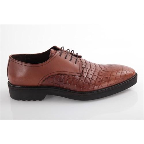 Footcap Erkek Ayakkabı
