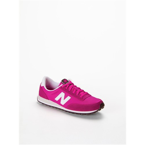 New Balance Nb Kadın Lifestyle Günlük Ayakkabı Wl410via Wl410via.956