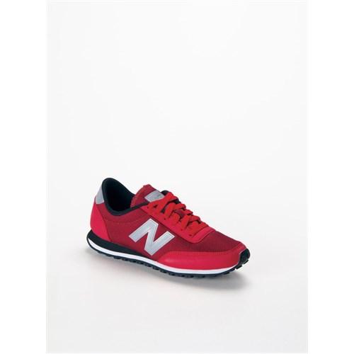 New Balance Nb Unisex Lifestyle Günlük Ayakkabı U410rr U410rr.07F