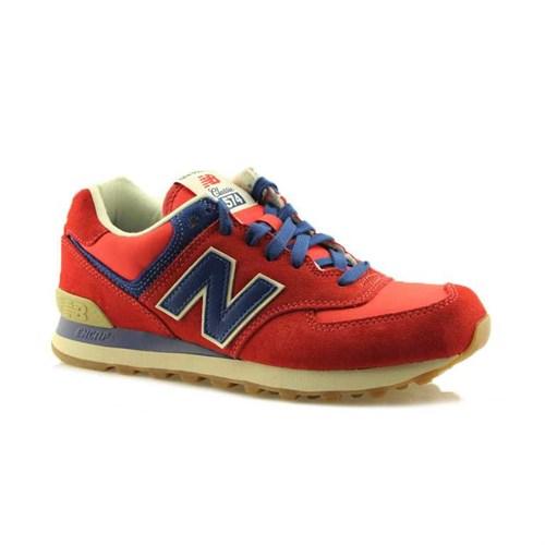 New Balance Ml574vrb-M-Krz Erkek Günlük Ayakkabı