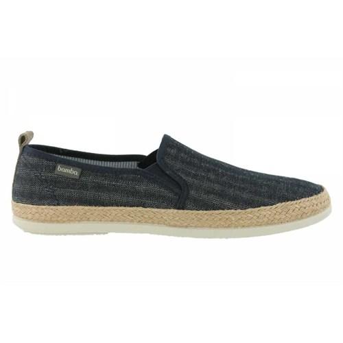 Bamba By Victoria 20056-Jea Erkek Günlük Ayakkabı