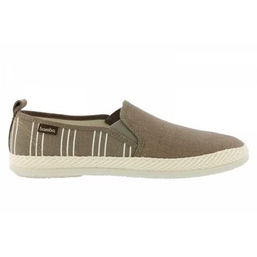 Bamba By Victoria 20064-Tau Erkek Günlük Ayakkabı