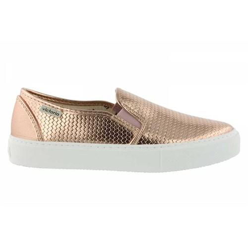 Victoria 25017-Ros Kadın Günlük Ayakkabı