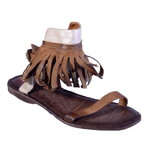 As98 9902 59 Airstep 532005 Kadın Ayakkabı