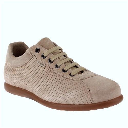 Frau Softy 47C2 Kadın Ayakkabı Sabbıa