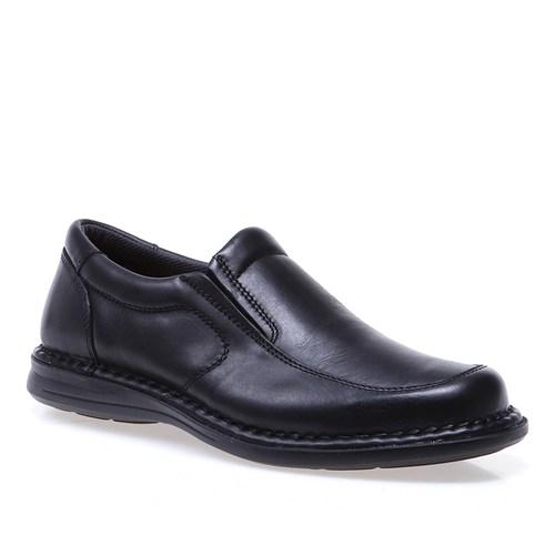 M5 Frau Rodeo 38 Erkek Ayakkabı Siyah