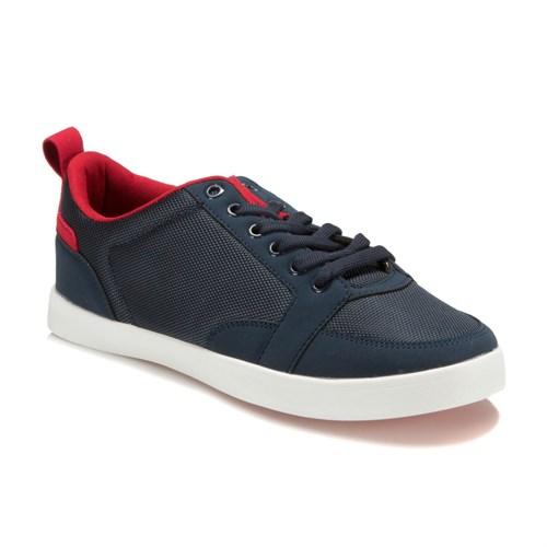 Torex A1273248 Lacivert Erkek Sneaker