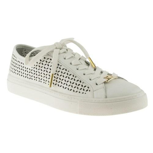 Greyder 99 6Y2ca25021 Beyaz Ayakkabı