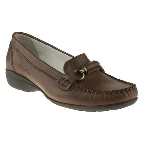 Greyder 99 6Y2ha02690 Taba Ayakkabı