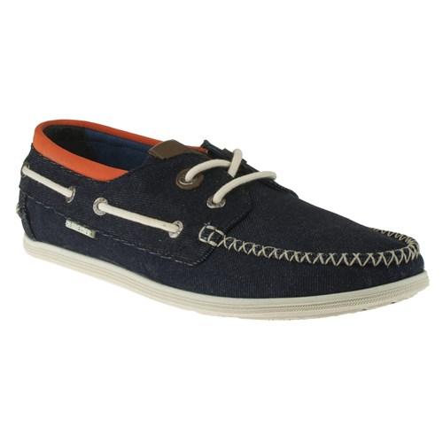 Greyder 99 6Y1ca60122 Mavi Ayakkabı