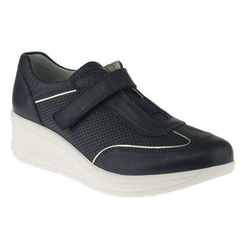 Greyder 99 6Y2ca56698 Lacivert Ayakkabı