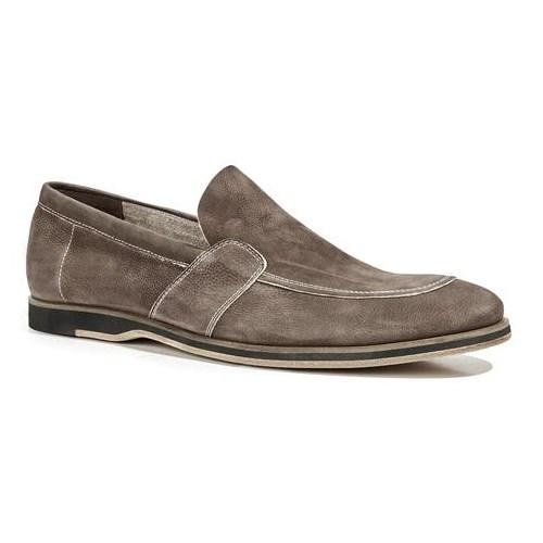 Desa Collection Brooks Erkek Günlük Ayakkabı Kahverengi