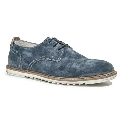 Desa Collection Durham Erkek Günlük Ayakkabı Lacivert