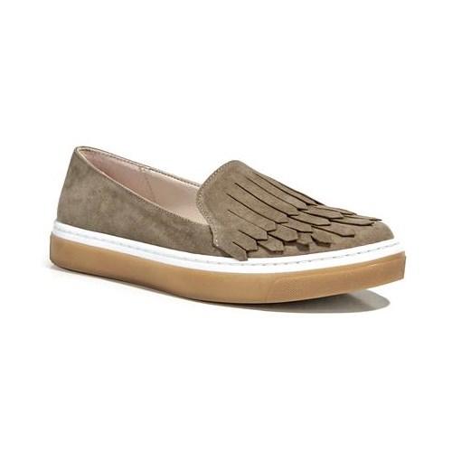 Desa Kadın Günlük Ayakkabı Vizon