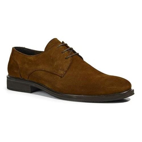Desa Erkek Günlük Ayakkabı Tarçın