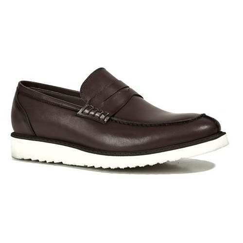 Desa Collection Zac Erkek Günlük Ayakkabı Kahverengi