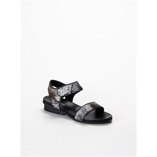 Shumix Günlük Kadın Sandalet 123607 1273Shuss.095
