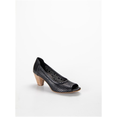 Shumix Günlük Kadın Ayakkabı 3038 1367Shuss.553