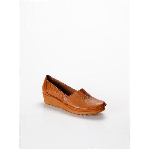 Shumix Günlük Kadın Ayakkabı C2-0050 1387Shuss.425