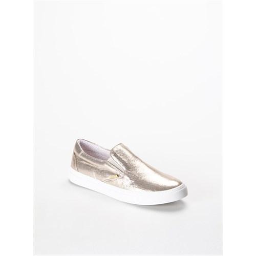Shumix Günlük Kadın Ayakkabı 153052 1264Shuss.Drst