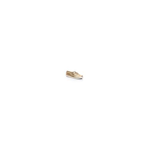 Keds Ch Metallic Leather Wh54529 Kadın Ayakkabı