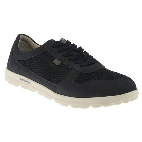 Greyder 99 6Y2ca04058 Lacivert Ayakkabı