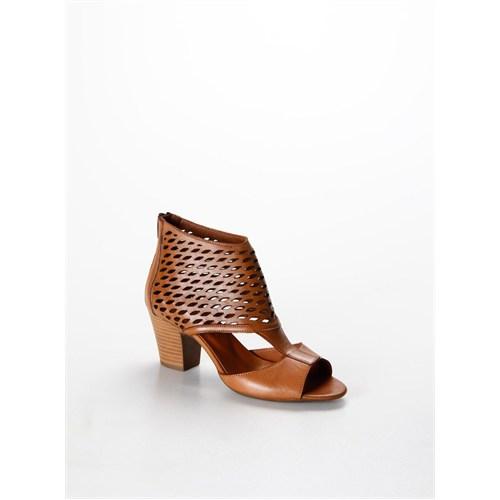 Shumix Günlük Kadın Ayakkabı Mc500 1303Shuss.425