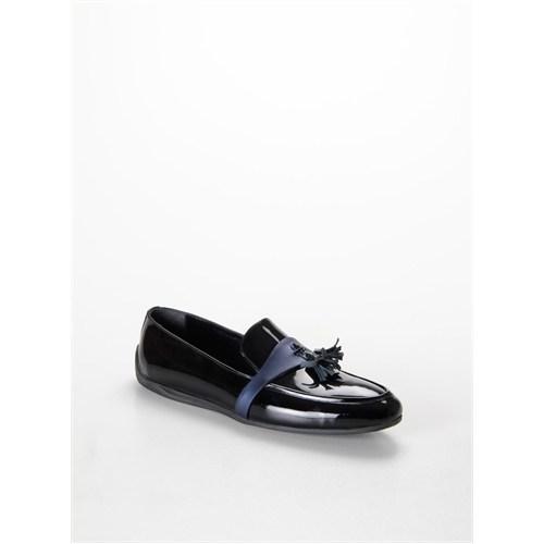 Shumix Günlük Erkek Ayakkabı Ca16101 1402Shuss.Syrs