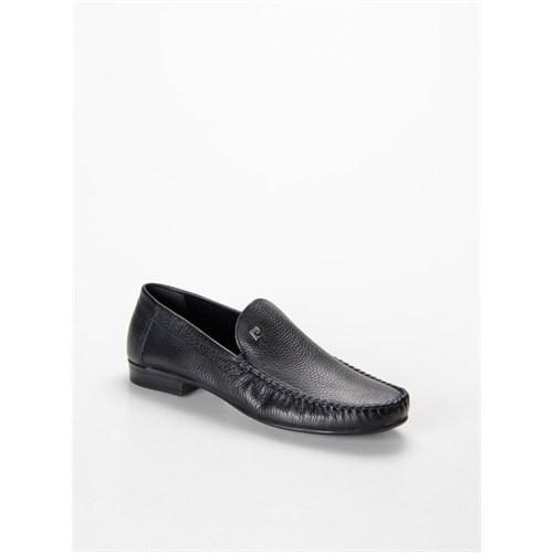 Pierre Cardin Günlük Erkek Ayakkabı 5301F 5301F.553