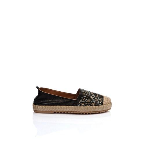 Los Ojo 3441 Kadın Ayakkabı