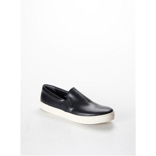 Shumix Günlük Erkek Ayakkabı 10 1417Shuss.Dm4