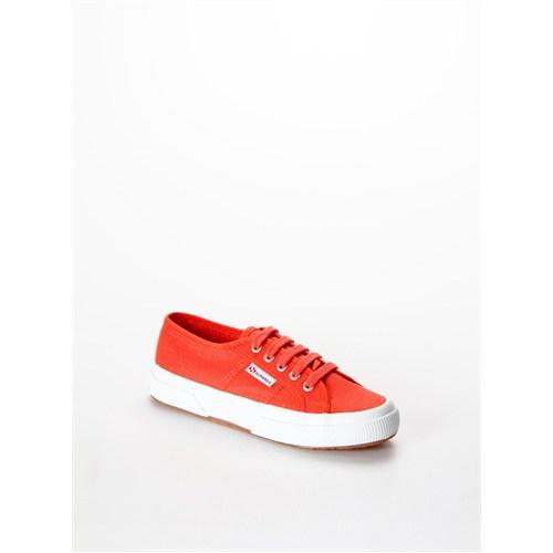 Superga Cotu Classic Kadın Spor Ayakkabı S000010-1400.X7y