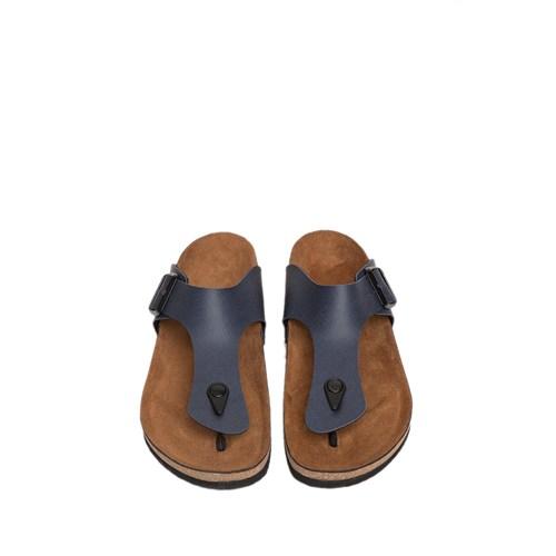 U.S. Polo Assn. Y6berton Erkek Ayakkabı