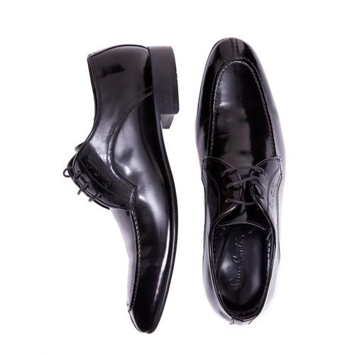 Pierre Cardin N02.Y3e0740 Ayakkabı 50088957