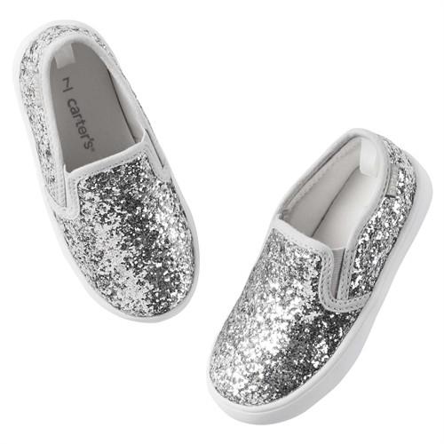 Carter's Kız Çocuk Ayakkabı Tween3-Cy