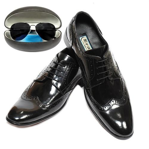 Eray Kundura Ayakkabı Güneş Gözlüğü