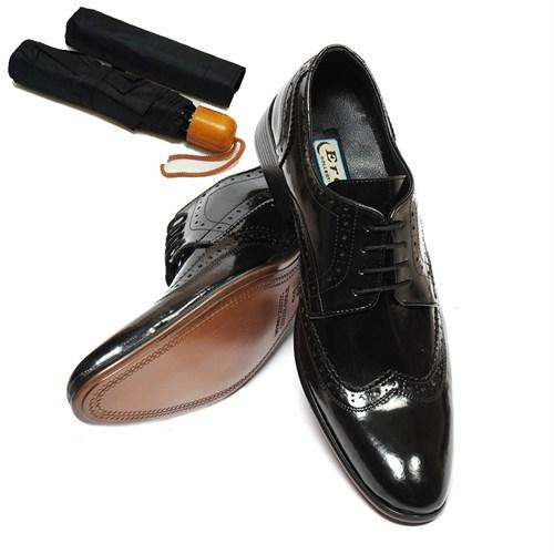 Eray Klasik Erkek Ayakkabısı Şemsiye