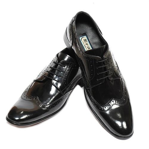Eray Erkek Ayakkabısı
