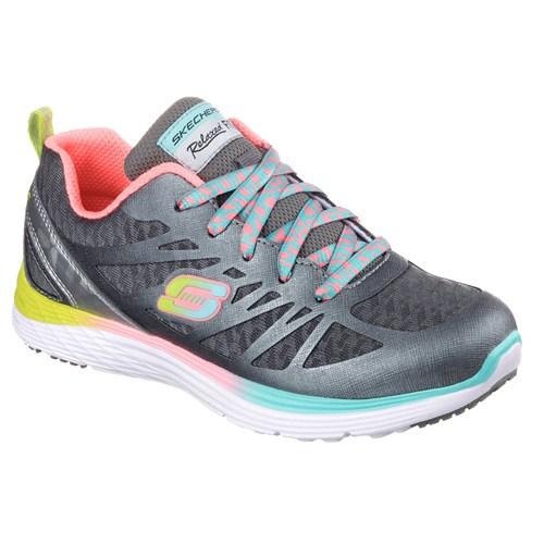 Skechers Bayan Spor Ayakkabı 81696L-Gumt