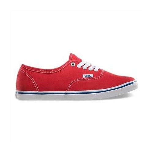 Vans 9Nck7 Kadın Günlük Ayakkabı