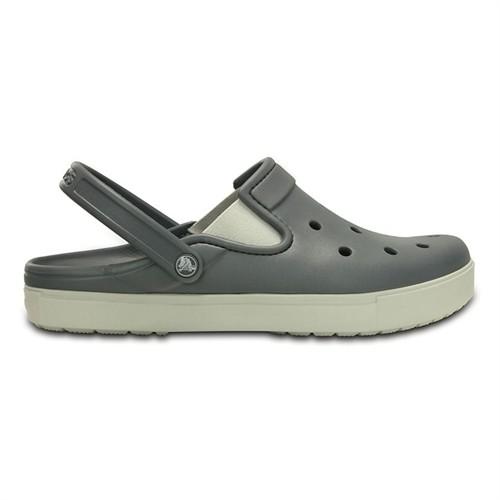 Crocs 01R P025412 Citi Lane Clog Erkek Günlük Terlik