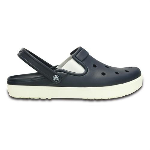 Crocs 485 P025412 Citi Lane Clog Erkek Günlük Terlik