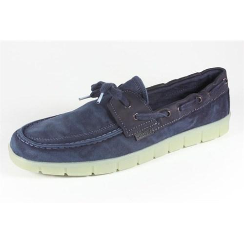Dockers 220534 Lacivert Erkek Ayakkabı